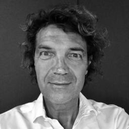 David Eicher - TERRITORY webguerillas (B, CGN, HH, MUC) - München