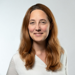 Heike Bäuerlein's profile picture