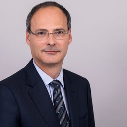 Christoph Hohenegg - FORUM von Seelstrang & Partner mbB - München