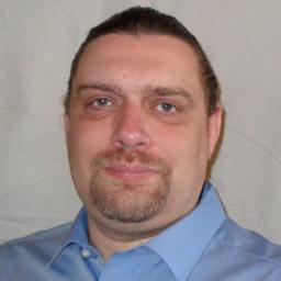 Klaus Single's profile picture