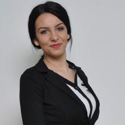 Aileen Ambrosia's profile picture
