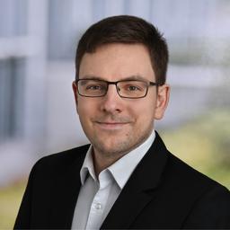 Dipl.-Ing. Christian Pommer - Technische Universität Carolo-Wilhelmina zu Braunschweig - Braunschweig