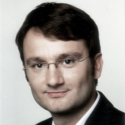 Witoslaw Koczewski