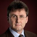 Andreas Weishaupt - Viersen