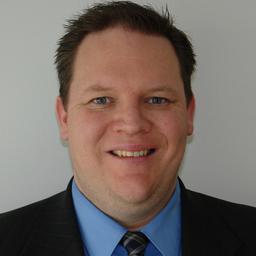 Simon linder in der personensuche von das telefonbuch for Iaf finanzberater