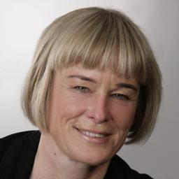 Sabine Ohse