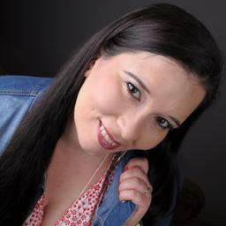 Simone Pibernik - Inhaberin von entwicklung.jetzt - Wien