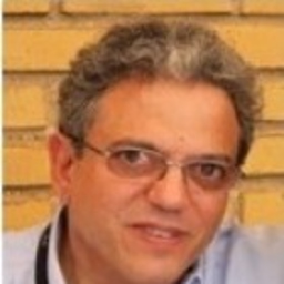 Dr. Magdy Imam - berlin