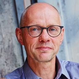 Thomas Strotmann's profile picture