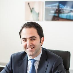 Max Karagoz's profile picture