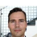 Jens Wilke - Berlin