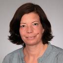 Jessica Moeller - Bonn