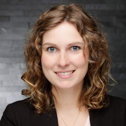 Natalie Kühnel