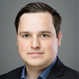Christopher Schramm - novomind AG - Rostock