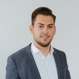 Clemens Gärtner's profile picture