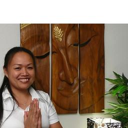 Mali Lippmann's profile picture