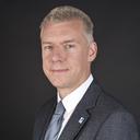 Thomas Kühnert - Leipzig