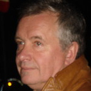 Bernd Hesse - Bremen