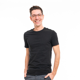 Kevin Meitsky - PTS Consulting AG - Hamburg