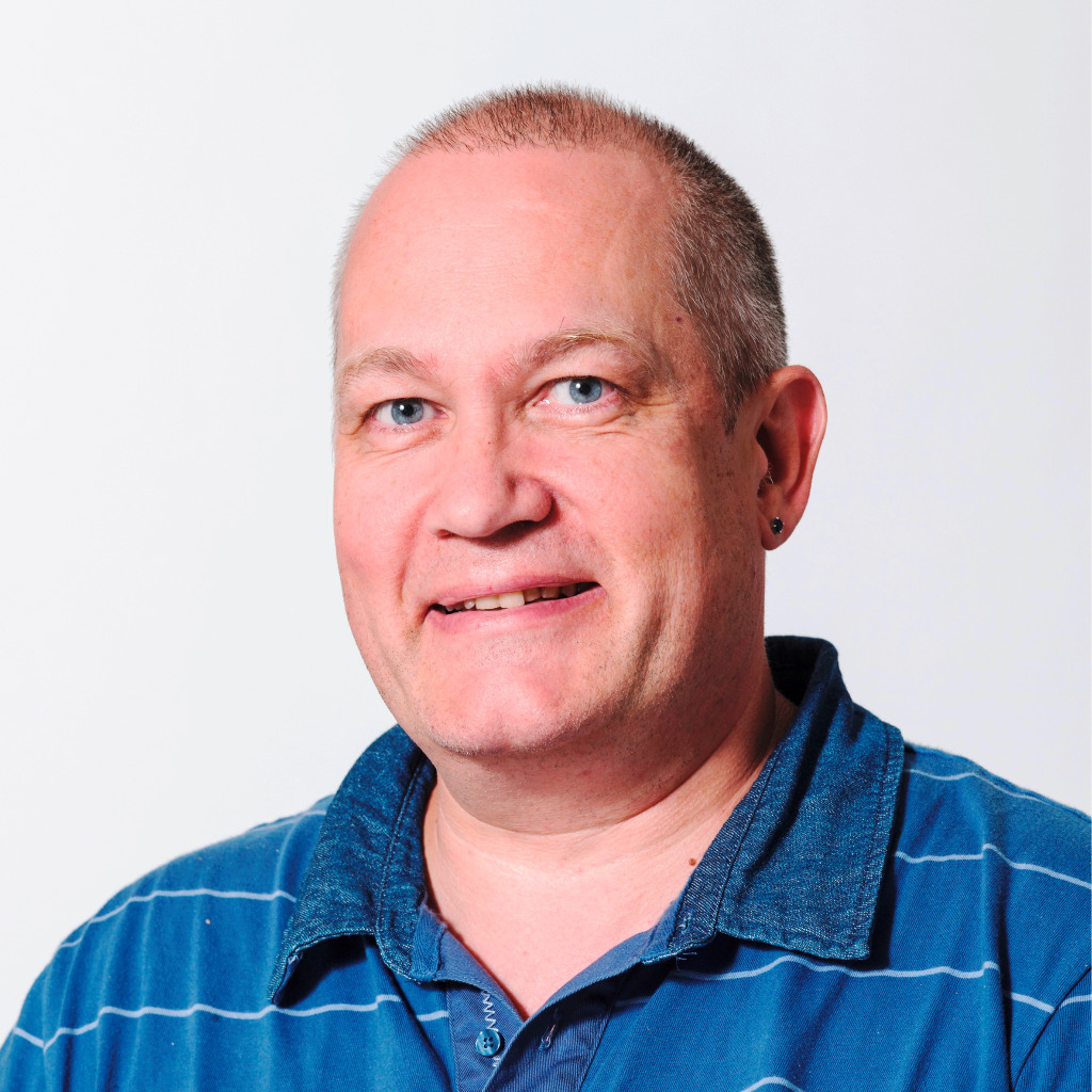Rudolf P. Bieler's profile picture