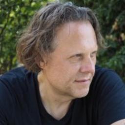 Marcus Leimeister