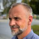 Michael Süss - Frankfurt am Main