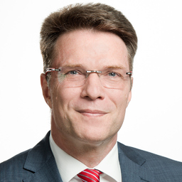 Ulrich Radermacher