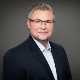 Tobias Sprenger - EXPERTS & TALENTS Dresden GmbH - Dresden