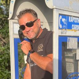 Jörg Lockhausen