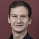 David Adler - Dresden