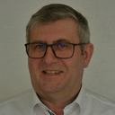 Michael Probst - Beckingen