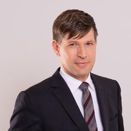 Alexander Günzel - merlekerpartner - rechtsanwälte notare - Berlin