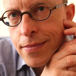 Thorsten Donat - the key - Kettig