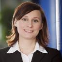 Melanie Huber - Berlin