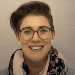 Debora Gloor - netrics AG