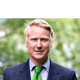 Christian M. Rhoden - RHODEN Finance - Nörten-Hardenberg / Göttingen