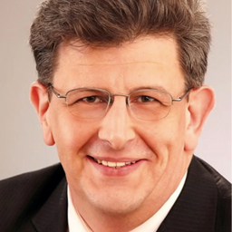 Ralf E. MUNZ - FINIMCON FINANZSERVICE - Berlin