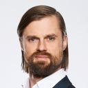 Markus Kofler - Vahrn