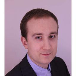 Paul-Émile Arnaly's profile picture