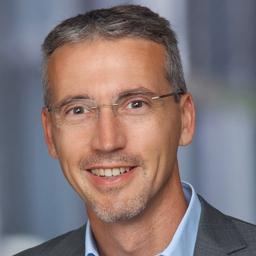 Michael Kircher - DATEV eG - Nürnberg