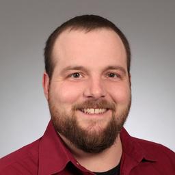 Thomas Asanger's profile picture