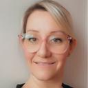 Andrea Schilling - Frankfurt