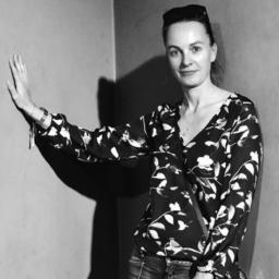 Julia Möller