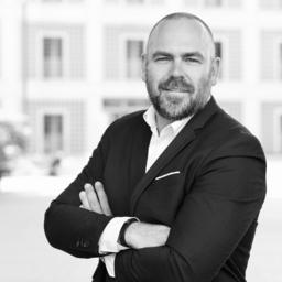 Dipl.-Ing. Michael Hellwig - Porsche AG - Weissach