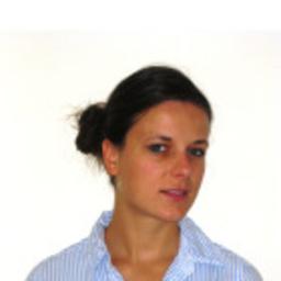 Lianna Valsecchi