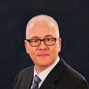 Robert Krauss - Hannover