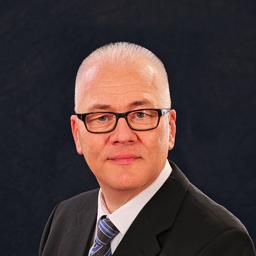 Robert Krauss - Methodisch kompetente IT-Koordination und Projektunterstützung - Hannover