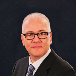 Robert Krauss - Controlware GmbH - Hannover