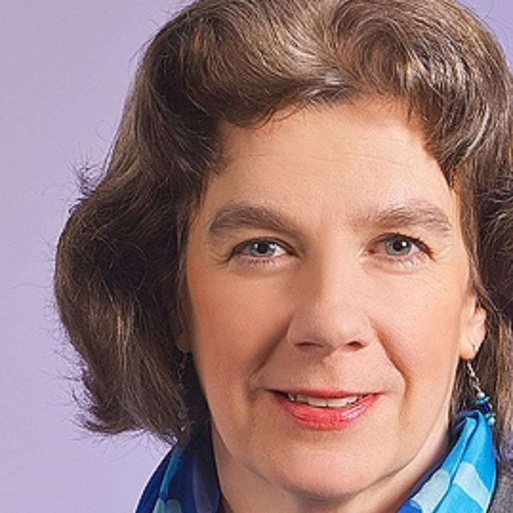 Ursula Edelbrock's profile picture