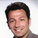 Bernd Schäfer - Backnang